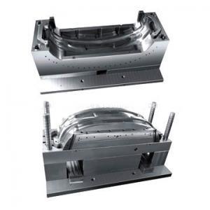 China Industrial CNC Machined Components CNC Custom Machining Anodizing Polishing on sale