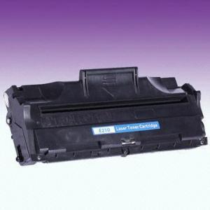 Quality Printer Toner Cartridge E210, Compatible with Lexmark Laserjet Printers wholesale