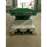 China JQT 200 double T shaped lightweight concrete partition wall panel making machine on sale