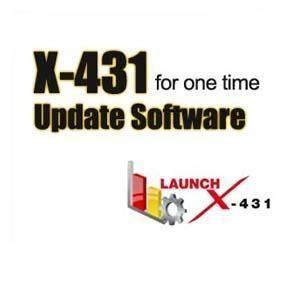 Launch X431 Update Software for Launch X431 Diagun Master GX3 Heavy Duty Infinit Diagun III IV PRO 5C