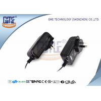 Quality 12w Output Power and 100-240v Input Voltage remote control AC DC Power Supply wholesale