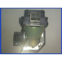 Quality Compatible SHP Sanyo Projector Lamp 165W HS165KR10-EE For Multimedia wholesale