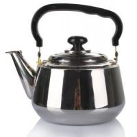 Quality whistling stainless steel water kettle wholesale