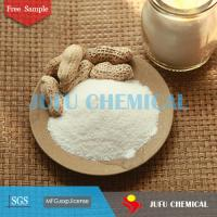 China Set Retarder construction chemical sodium gluconate as steel cleaning agent 98% white powder cement additive on sale
