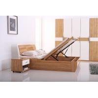 Cheap New Furniture design in shinely style for home bedroom set Bespoke Armoire and for sale