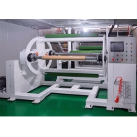 Quality 1600mm 100m/Min Packing BOPP Tape Coating Machine wholesale