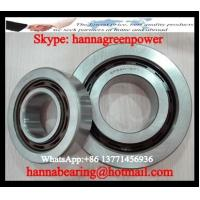 Buy cheap EPB60-47 C3P5A Automotive Deep Groove Ball Bearing 60x130x31mm from wholesalers