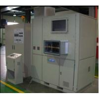 Buy cheap High Efficiency Two Windows Turbo Fan Heat Recovery Dryer For Intaglio Printing from wholesalers