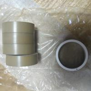 Buy cheap Ultrasonic Sensor Using Ceramics Making Transducers or Vibration Sensor from wholesalers