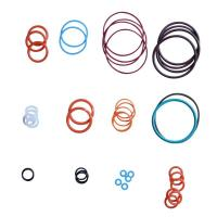 Quality Wearable Silicone O-Ring wholesale