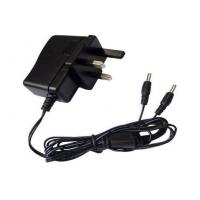 Quality Automatic Wall Mounted Switching Power Adaptor With 5 V 1A DC wholesale