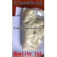 Quality 98% Pure authentic dibu BKDMBDB in crystal  from end lab China origin with 100% customer satisfaction wholesale