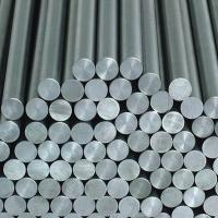 Quality Polished Surface Inconel 625 Round Bars/Rods wholesale