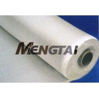 Quality Strength E-glass Woven Roving 600gsm, EWR600-1000 For Machanical Processing Production wholesale