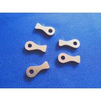 Quality Turbocharger Fork PF-DJ58.2-03 wholesale