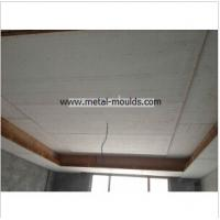 Quality Calcium Silicate Cement Ceiling Insulation Board Durable Non-Asbestos wholesale