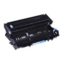 Quality Recycled Brother Drum Unit DR-400 wholesale
