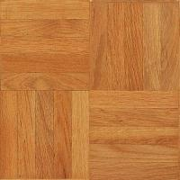 Cheap Engineered Floor Tile for sale