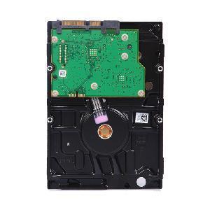 China 1tb HDD 7200 Rpm 16 MB Sataii Internal Hard Disk (HDD-08) on sale