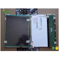 Quality AUO 10.4 inch TFT LCD Screen with Touch Panel G104SN03 V2 SVGA 800(RGB)*600 wholesale