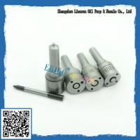 Quality bosch diesel injector nozzles DLLA156P1368; diesel injection nozzle DLLA 156P 1368 for Kia wholesale