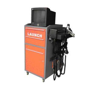 Quality Launch EA2000 Gasoline Engine Diagnostic Analyzer Auto Equipment wholesale