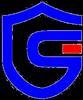 gimpguru.org