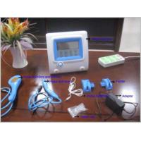 Quality Soft Tissue Wounds Healing Low Level Laser Therapy Equipment wholesale