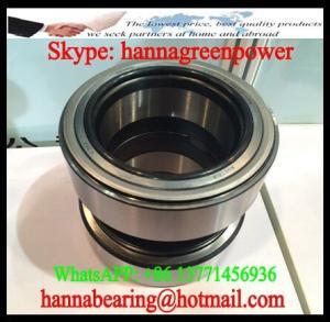 China F-566074.H195 566074.H195 Volvo Truck Wheel Hub Bearing 70x125x114mm on sale