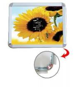 Quality Round Corner Snap Frame (UP6-1) wholesale