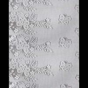 China stretch jacquard lace fabric on sale