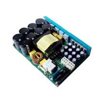 China speaker amplifier on sale