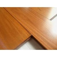 Quality Teak Wooden Floors (CT-X) wholesale
