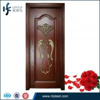 Cheap 2015 timber door design, timber internal door, interior timber  door for sale
