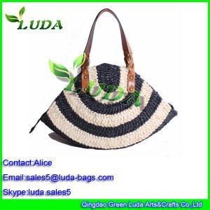 Quality gift bags weekend bag shoulder bags wholesale handbags wholesale