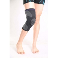 China 2020 hot selling Prime quality ODM/OEM Sport Professional knitted knee Support knee brace on sale