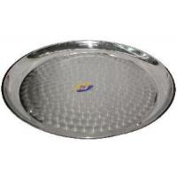 Quality Stainless Steel Round Plate wholesale