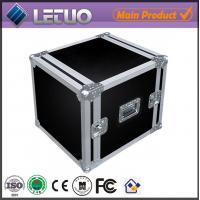 China LT-FC41 transport road flight case wholesale flight case accessories on sale