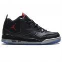 Nike Air Jordan 312 Retro men's high top shoe Hombres Mujeres Retro High for sale