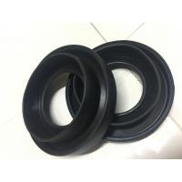 Quality Corrosion Resistant Toilet Flush Rubber Seal Gasket With No Deformation Leakage Free wholesale