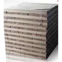 China 2mm thick maple and oak veneer for flooring on sale