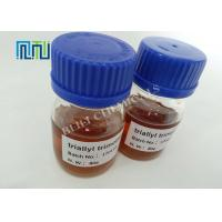 Quality Industrial Grade Cross Linking Agents Triallyl trimellitate CAS 2694-54-4 wholesale
