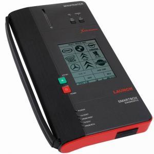 Quality Auto Diagnostic Equipment Launch X431 Scanner Update Via Internet wholesale