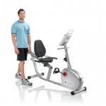 Quality Indoor Upright Exercise Bike wholesale