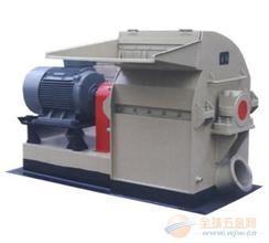 Quality PE PP PVC LLDPE Plastic Pulverizer Grinding Machine , Milling Machine 60kg - 220kg / h wholesale