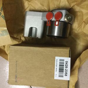 Quality lift pump 0428-2358   deutz2012 wholesale