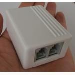Quality Smart Telephone Voice Recorder wholesale