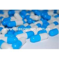 dianabol tablets white