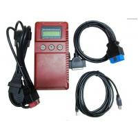 Quality Mitsubishi MUT-3 Lite Automotive Diagnostic Tool 2010-12.Version wholesale