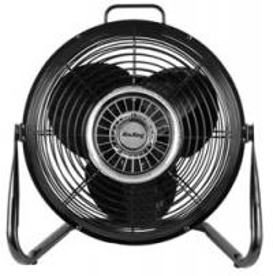 Buy cheap FTA axial exhaust fan product